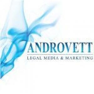 Androvett Legal Media