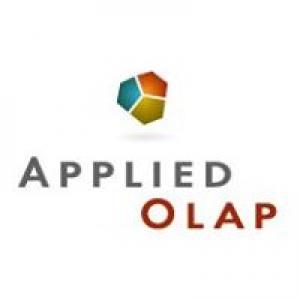 Applied Olap
