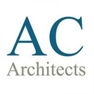 Anderson Campanella Architects