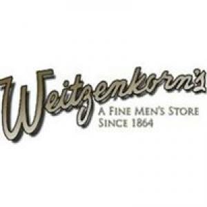 Weitzenkorn's