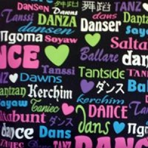 Back Stage Dancewear