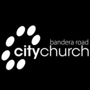 Bandera Road Community Church
