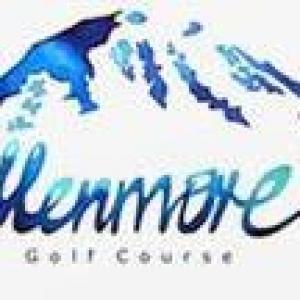 Allenmore Public Golf Course