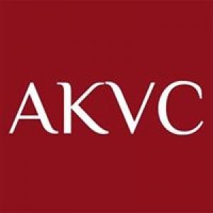 Animal Kingdom Veterinary Clinic