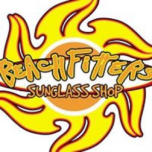Beachfitters Sunglass Shop