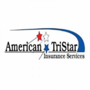 American Tri Star Insurance