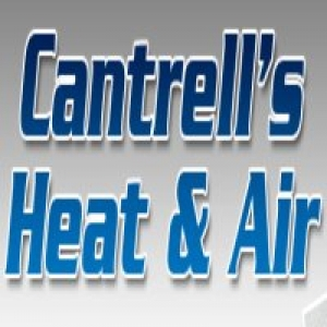 Cantrell's Heat & Air