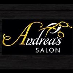 Andrea's Salon Inc