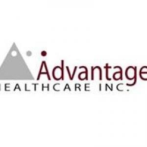 Advantage Healthcare Inc