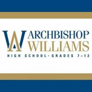 Archbishop Williams High School