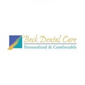 Beck Dental Care