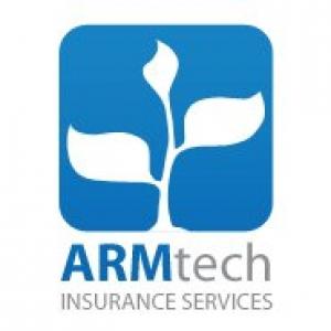 Armtech Insurance Services