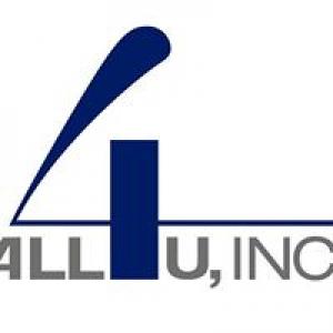All-4-U