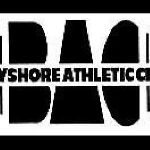 Bay Shore Athletic Club