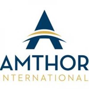 Amthor International Inc