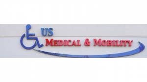 US Medical & Mobility