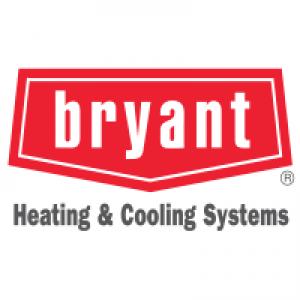 Bryant Group
