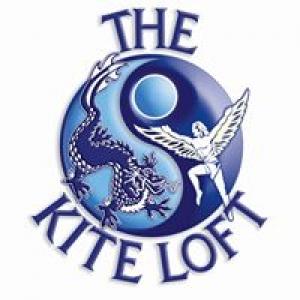 Kite Loft Incorporated