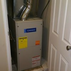 A & S Heating and Cooling