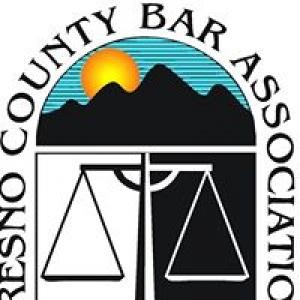 Attorney Referral & Information Service