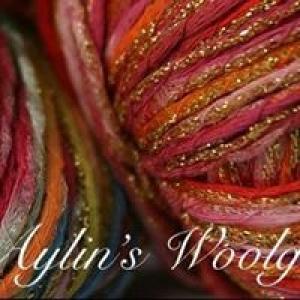 Aylin's Wool Gatherer