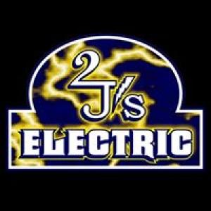 2 J's Electric Inc
