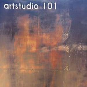 Artstudio 101