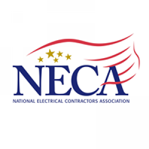 National Electrical Contractors Association Inc