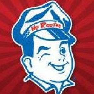Mr. Rooter Plumbing In Liverpool