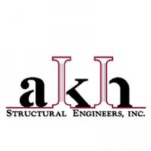 Akh Structural Engineers Inc.