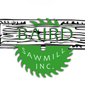 Baird Sawmill Inc