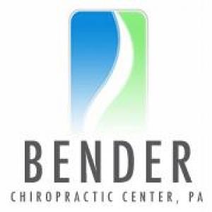 Bender Chiropractic Center PA