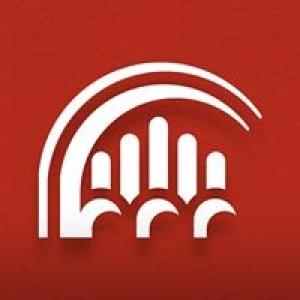 First Baptist Church-Amarillo