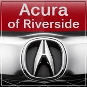 Acura of Riverside
