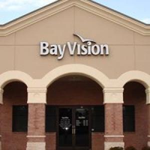 Bay Vision