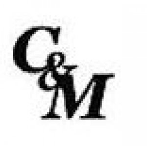C & M Upholstery and Fabrics