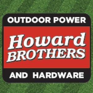 Howards True Value Hardware