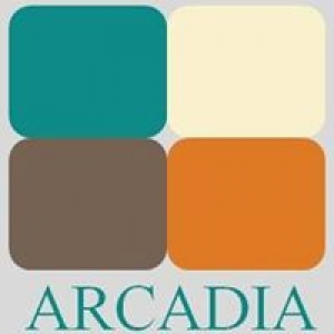 Arcadia Health Care