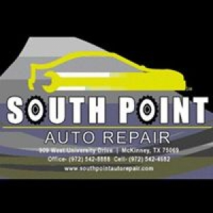 South Point Auto Repair