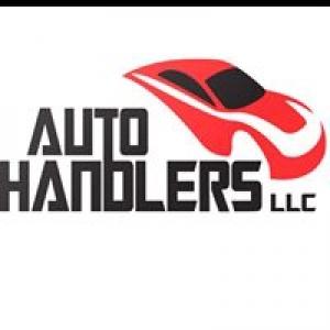 Auto Handlers LLC