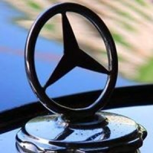Mercedes Austrian Motors LTD