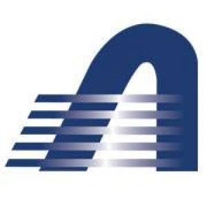 Adam Travel Services