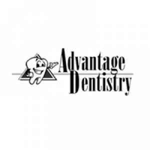 Advantage Dentistry