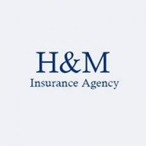 Herriot and Mijailovic Insurance Agency