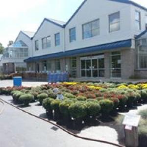 Atrium Garden Center