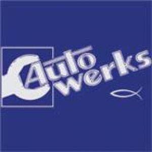 Auto Werks of Colorado Springs Inc