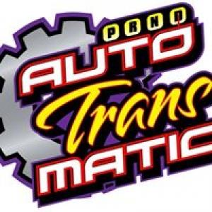 Auto Trans Matic