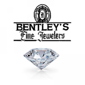 Bentley's Fine Jewelers