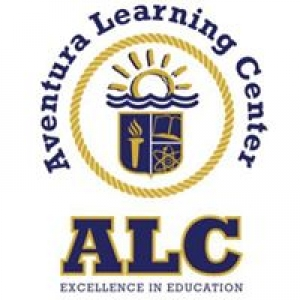 Aventura Learning Centers