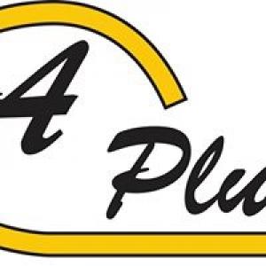 A-Plus Auto & Truck Repair